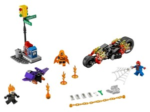Lego-76058-Spider-Man-Ghost-Rider-Team-Up-super-heroes