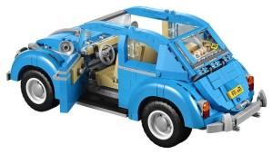 lego-10252-volkswagen-beetle-creator-expert-1