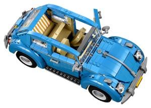 lego-10252-volkswagen-beetle-creator-expert-2