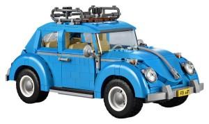 lego-10252-volkswagen-beetle-creator-expert-5