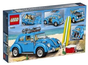 lego-10252-volkswagen-beetle-creator-expert-6