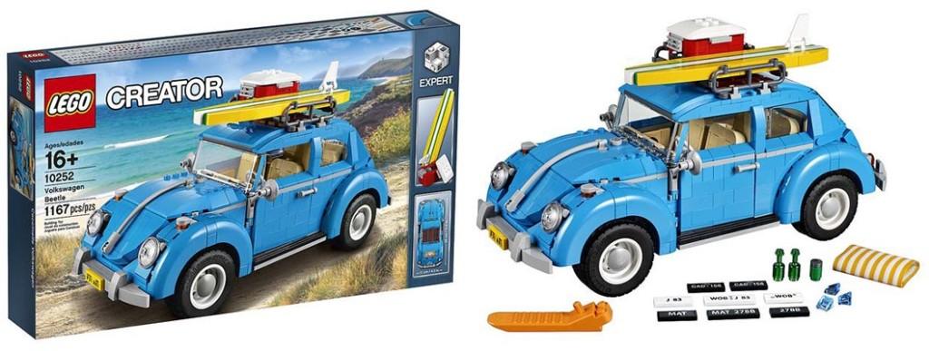 lego-10252-volkswagen-beetle-creator-expert-7
