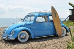 lego-10252-volkswagen-beetle-creator-expert