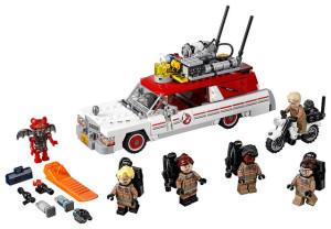 lego-75828-ecto-1-2-ghostbuster-1