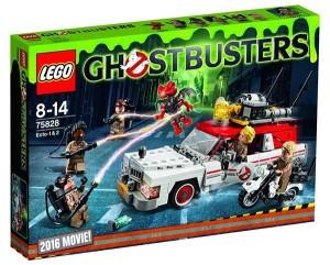 lego-75828-ecto-1-2-ghostbuster