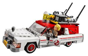 lego-75828-ecto-1-2-ghostbuster-4