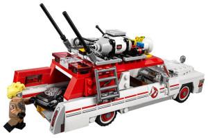 lego-75828-ecto-1-2-ghostbuster-5