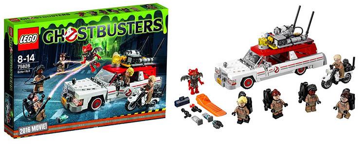 lego-75828-ecto-1-2-ghostbuster-6