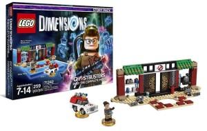 lego-dimensions-71242