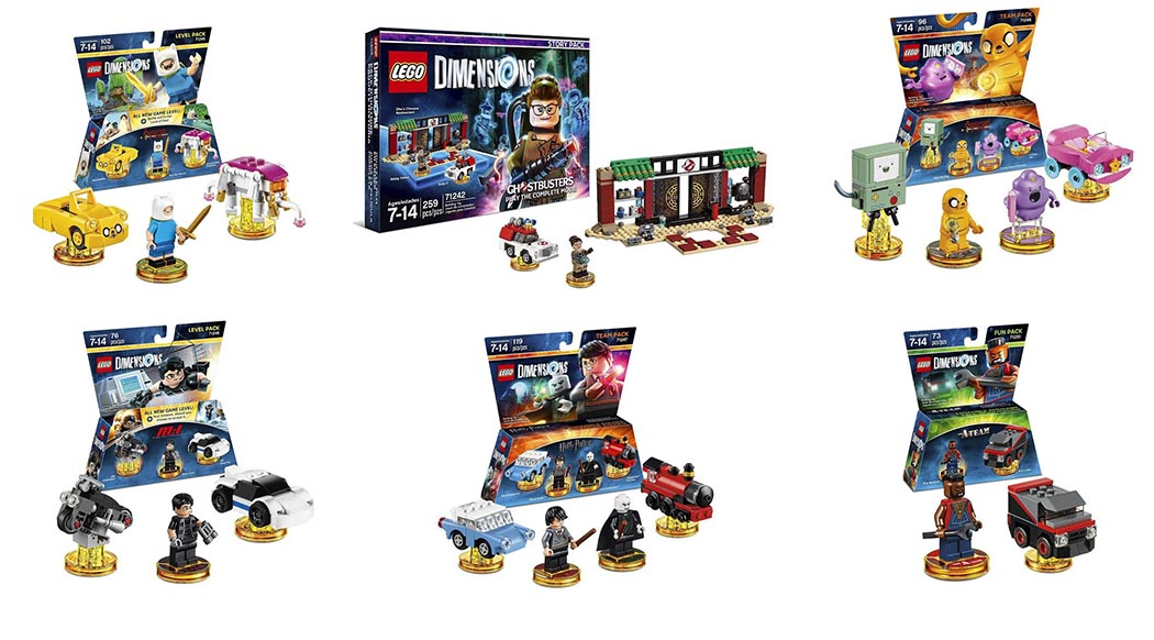 lego-dimensions-71242-41245-71246-71247-71248-71251