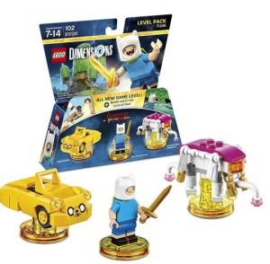 lego-dimensions-71245