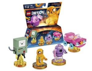 lego-dimensions-71246