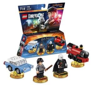 lego-dimensions-71247
