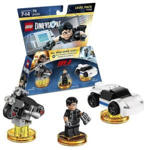 lego-dimensions-71248