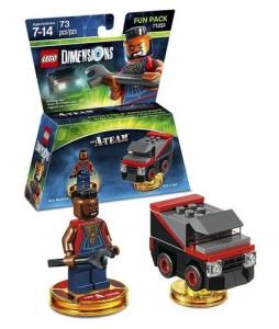 lego-dimensions-71251