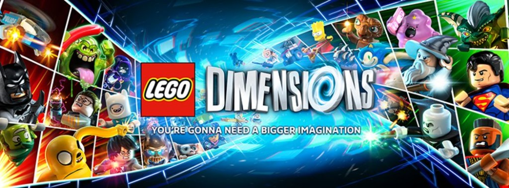 lego-dimensions-round-up