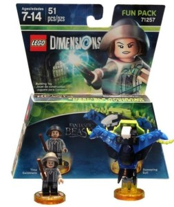 Lego-71257-fantastic-beasts-fun-pack-dimensions
