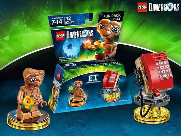 Lego-71258-ET-dimensions-fun-pack