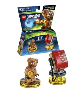 Lego-dimensions-pack-ET