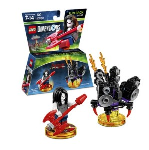 Lego-dimensions-pack-adventure-time