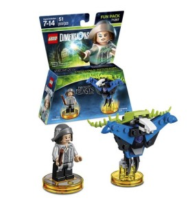 Lego-dimensions-pack-fantastic-beasts