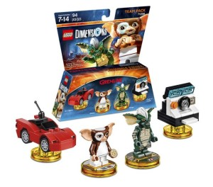Lego-dimensions-pack-gremelins