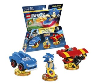 Lego-dimensions-pack-sonic