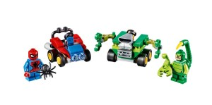 Lego-mighty-micros-marvel-dc-comics-4