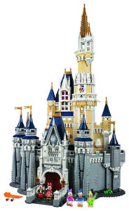 lego-71040-disney-castle-magic-1