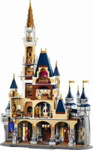 lego-71040-disney-castle-magic-3
