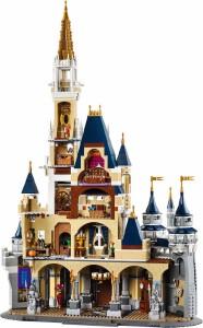 lego-71040-disney-castle-magic-3