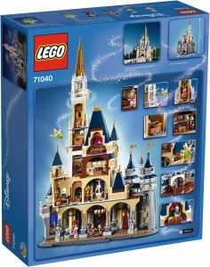lego-71040-disney-castle-magic-4