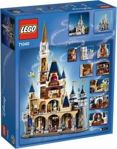 lego-71040-disney-castle-magic-4