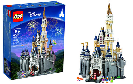 lego-71040-disney-castle-magic-6