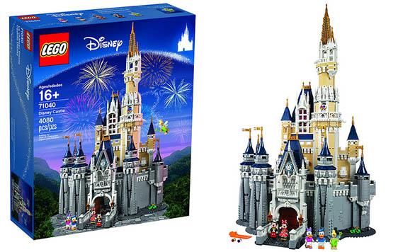 lego-71040-disney-castle-magic-6