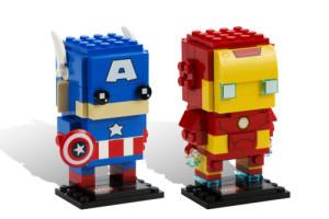 lego-Captain-America-IronMan