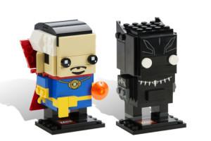 lego-DrStrange-BlackPanther