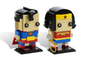 lego-Superman-Wonder-Woman