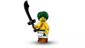 lego-mini-figures-series-16-desert-warrior
