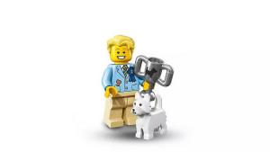 lego-mini-figures--series-16-dow-show-winner