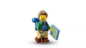 lego-mini-figures--series-16-hiker