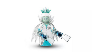 lego-mini-figures--series-16-ice-queen