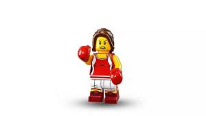 lego-mini-figures--series-16-kickboxer