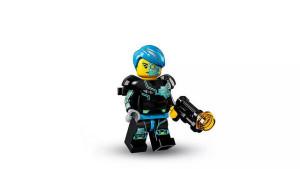 lego-mini-figures--series-16-little-cyborg