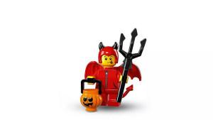 lego-mini-figures--series-16-little-devil