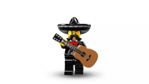 lego-mini-figures--series-16-mariachi
