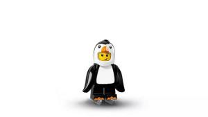 lego-mini-figures--series-16-penguin-boy