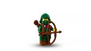 lego-mini-figures--series-16-rogue