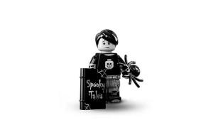 lego-mini-figures--series-16-spooky-boy