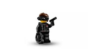 lego-mini-figures--series-16-spy